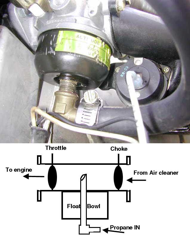 403 engine distributor wiring diagram get free image about wiring diagram